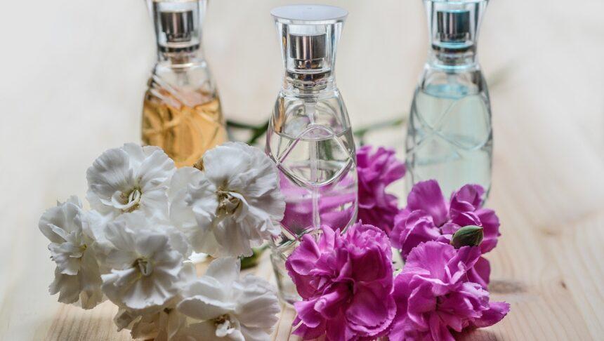 Kosmetyki na prezent – kiedy to dobry pomysł?